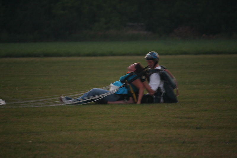 Pictures 271