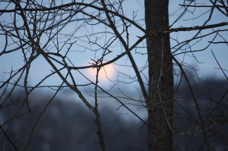 Sm moon