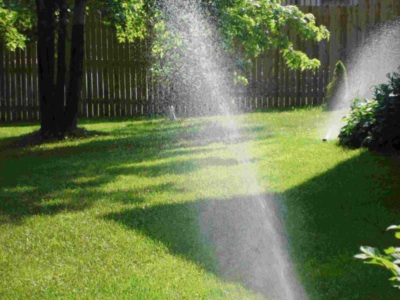 Sprinklers resized