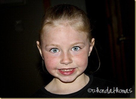 Tilly 3