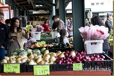 7 market