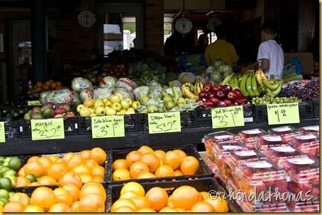 8 market