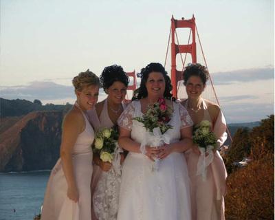 Caseys_wedding
