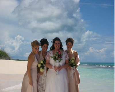 Caseys_wedding_in_bahamas