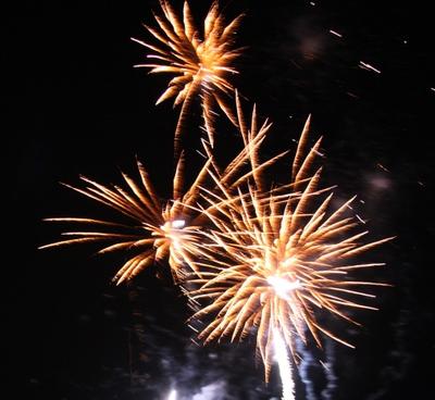 Fireworks_3_2